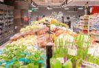 Auchan Retail Portugal incentiva colaboradores a participarem em projetos sociais