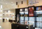 Alain Afflelou abre nova loja no Forum Sintra