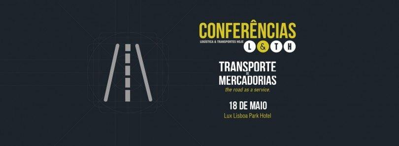 Conferência L&TH