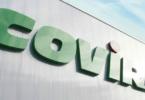 Vendas da Coviran crescem 6% em 2017