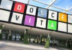 Dolce Vita Tejo dedica mês à Proteção Civil