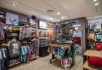 Ericeira Surf & Skate - loja - Distribuição Hoje
