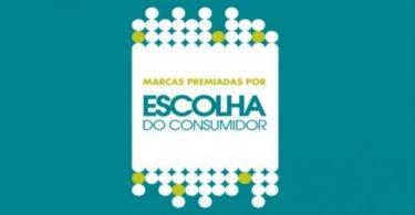 Escolha do Consumidor cria prático gratuito