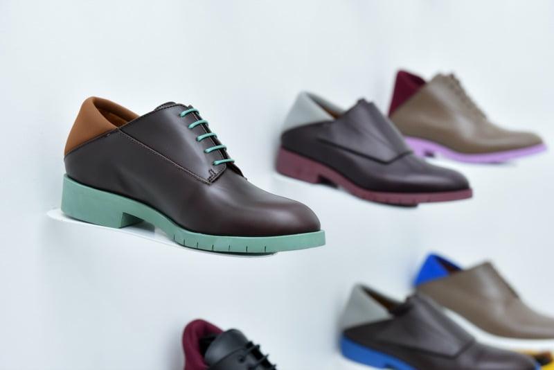 Freakloset - sapatos - Distribuição Hoje