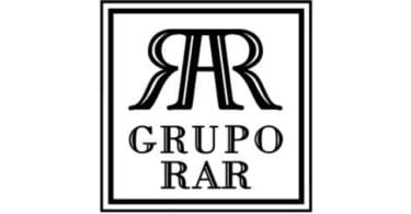 Grupo RAR - Distribuição Hoje