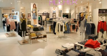 Kiabi abre loja no Norte do país com serviço click e collect