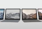 Microsoft lança novo Surface e sistema operativo para a área da educação