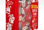 Mini Babybel - SuperTubo - Distribuição Hoje