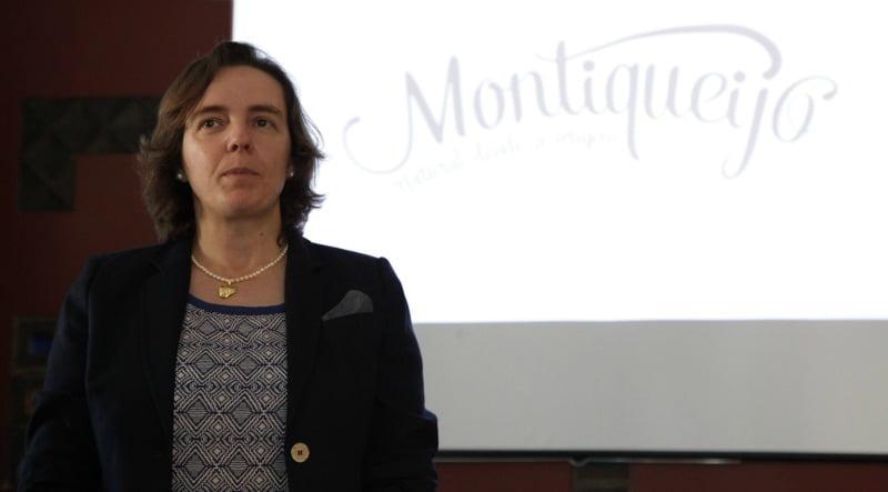 Montiqueijo atinge faturação de 6,3 milhões de euros em 2016