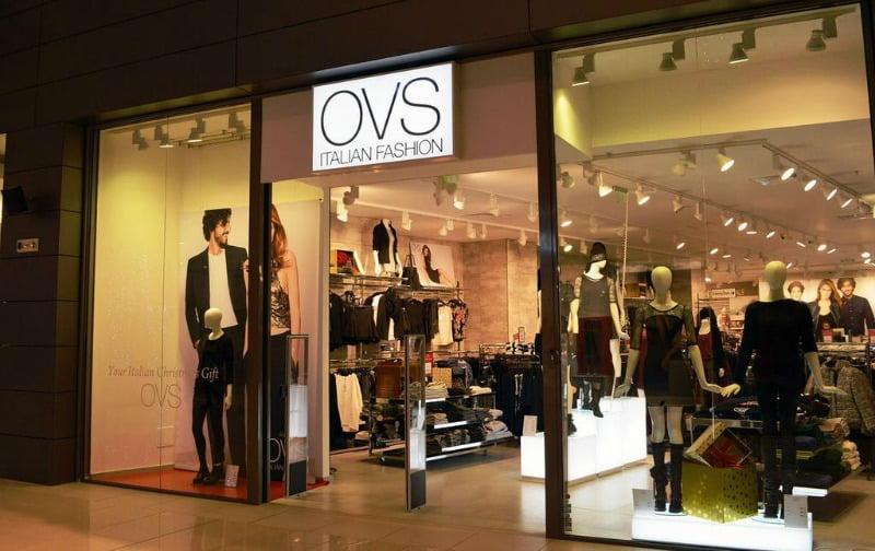 733c084c4 OVS abre a segunda loja em Portugal - Distribuição Hoje