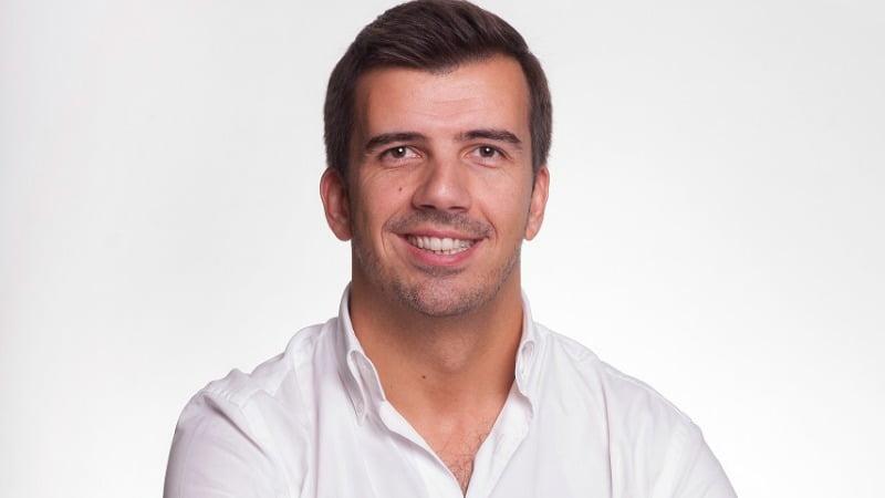 Mars Iberia tem nova liderança no mercado português
