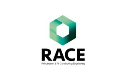 RACE - Distribuição Hoje