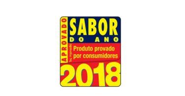 Sabor do Ano abre candidaturas a marcas da Distribuição