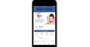 Conheça o novo serviço de beleza on demand
