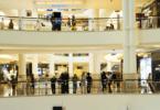 Bens de luxo crescem com empurrão dos mercados emergentes