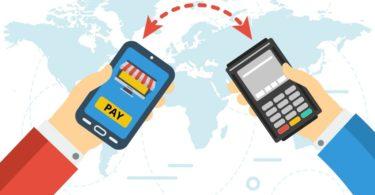 Futuro dos meios de pagamento em debate no APED Retail Summit