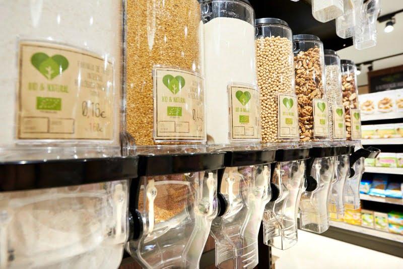 produtos biológicos - especial - Distribuição Hoje