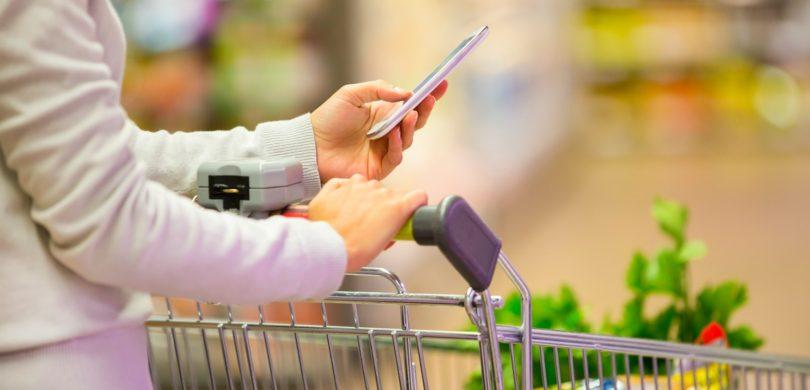 Consumo vai muito além do preço