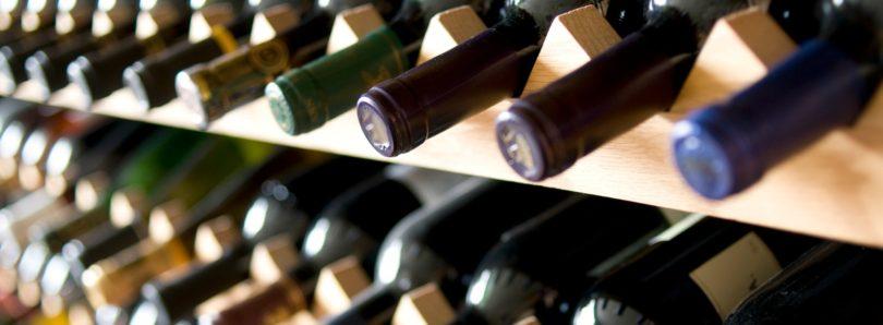 BGC crescem 8% na Páscoa à boleia das Bebidas