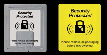 2foodlabels Checkpoint Systems - Distribuição Hoje