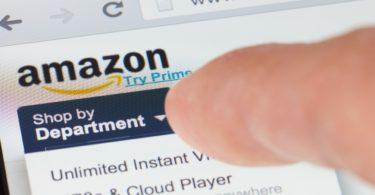 Amazon já vende mais anúncios do que o Twitter e o Snapchat