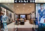 Coach - Vila do Conde Fashion Outlet - Distribuição Hoje