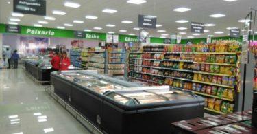 Coviran abre seis novos supermercados em Portugal