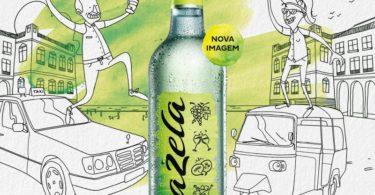 Gazela reforça comunicação e convida consumidores a descomplicar