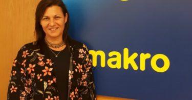 Makro Portugal tem nova direção de Recursos Humanos