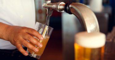 APCV passa a Cervejeiros de Portugal