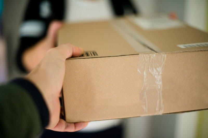 Serviço de entregas same-day para o e-commerce chega a Portugal