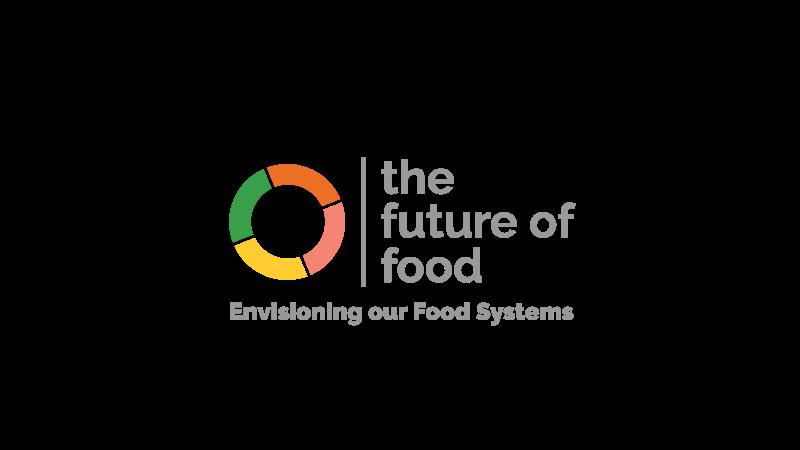 futuro alimentação