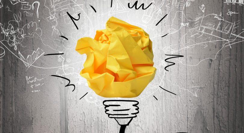 Apenas 5% da inovação nos bens de grande consumo inclui valores sustentáveis