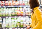 Consumo de produtos FMCG cresceu 4,3 mil M€ em 2016
