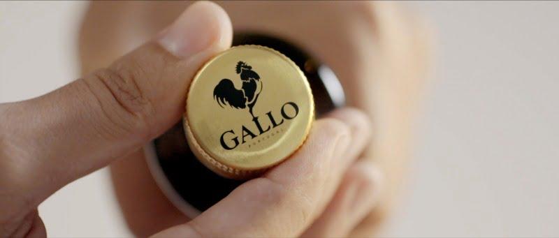 Novo spot publicitário da Gallo já está no ar