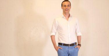 Grupo OLX tem novo Country Manager para Portugal