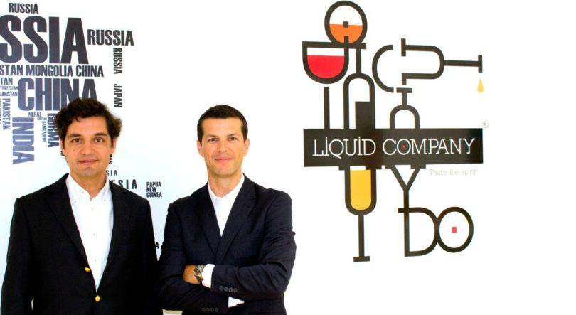 Dona da Licor Beirão quer levar outras bebidas portuguesas à conquista do mundo