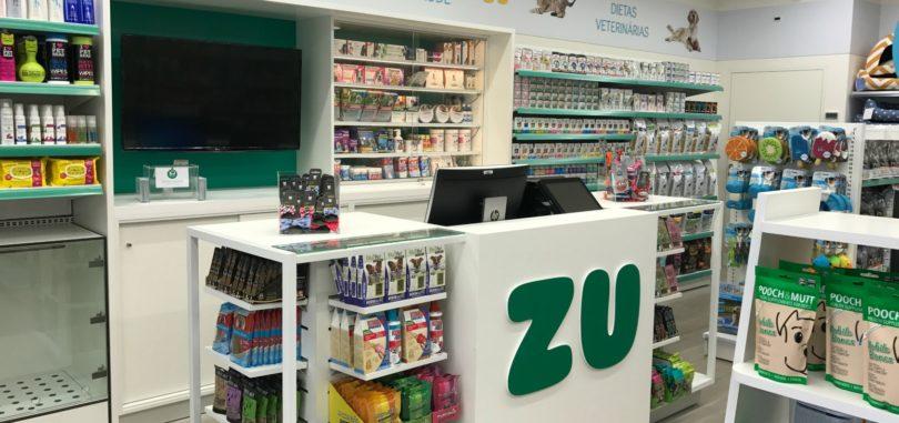 Lisboa recebe novas loja note e ZU