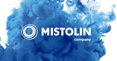 Mistolin tem nova identidade