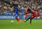 O-Golo-de-Eder-frente-à-França-Portugal-Campeão-da-Europa-2016
