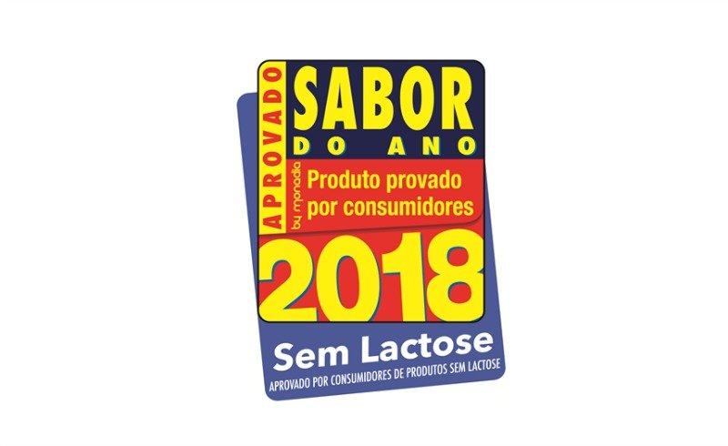 Sabor do Ano lança prémios para produtos sem lactose e sem glúten