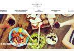 Sogrape Vinhos partilha informação nutricional dos seus vinhos