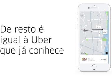 Viaje-de-uberPOOL-de-4-a-31-de-Julho-em-Lisboa
