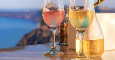 Vinhos do Tejo vão andar pelas praias portuguesas