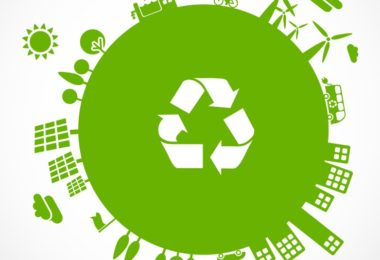 Portugueses são dos maiores adeptos da Reciclagem