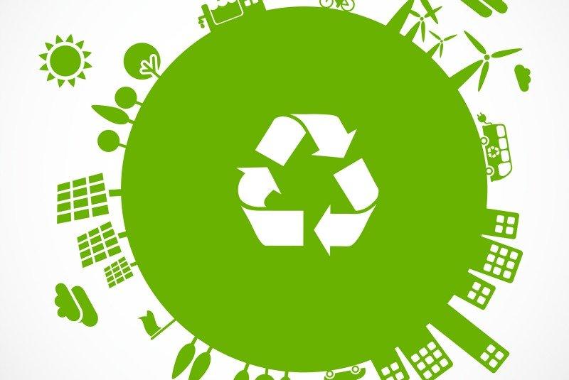 """SPV: """"São já os consumidores que incentivam as marcas a encontrar soluções cada vez mais sustentáveis"""""""