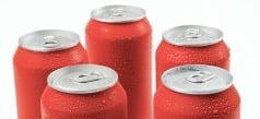 refrigerantes Distribuição Hoje