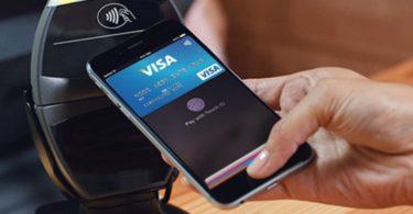Parceria Visa-Paypal estende-se à Europa