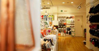 Tiger vai abrir nova loja em Campo de Ourique