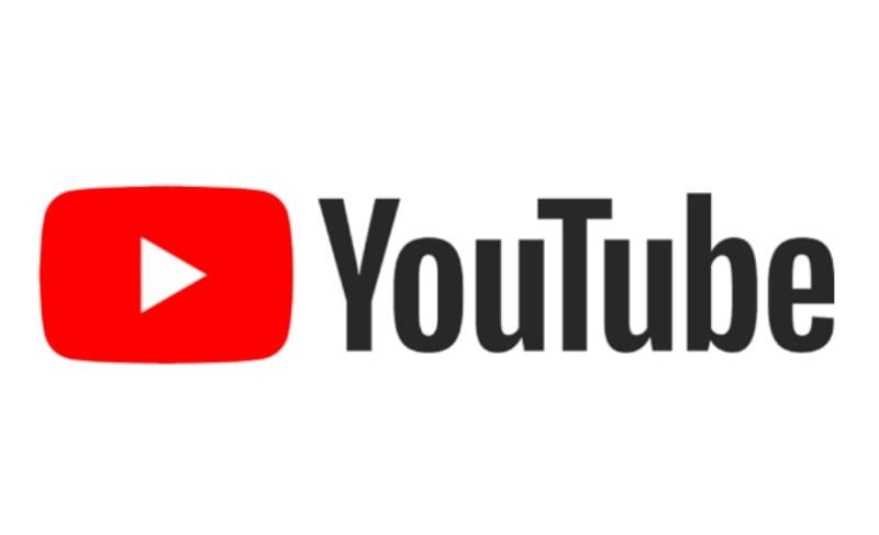 YouTube lança novas funcionalidades para mobile e cria novo ícone